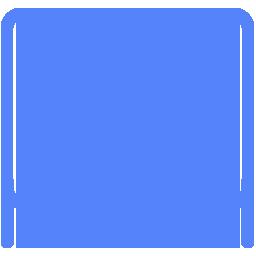 Flexible form editor