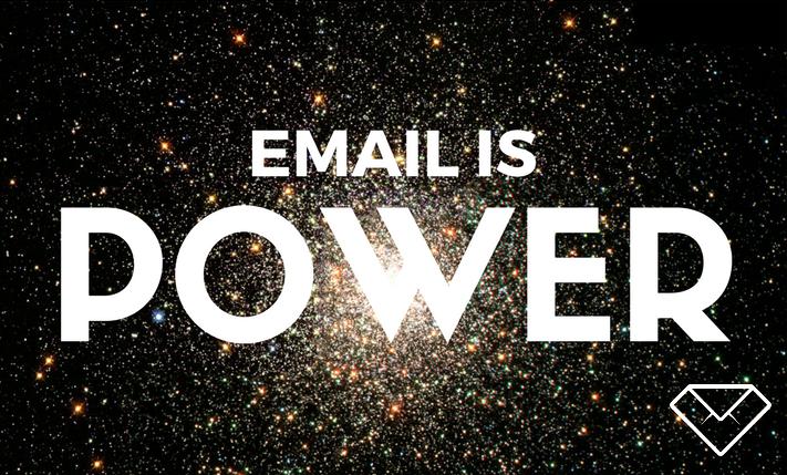 Emailispower2