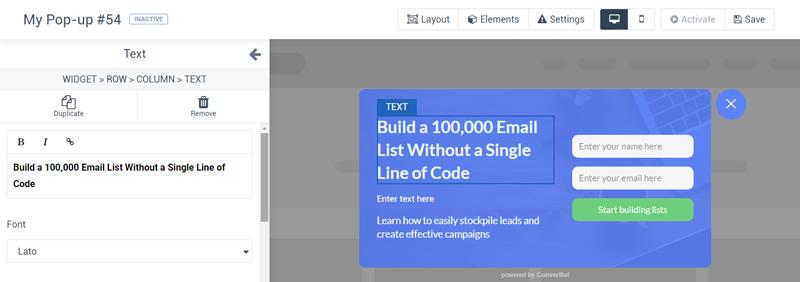 blog-new-builder-beta-customizing-elements