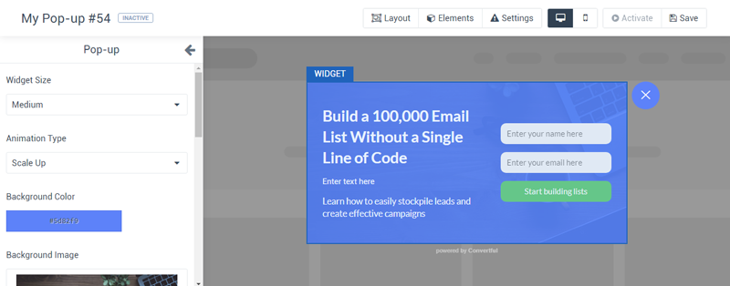 blog-new-builder-beta-customizing-widget-size