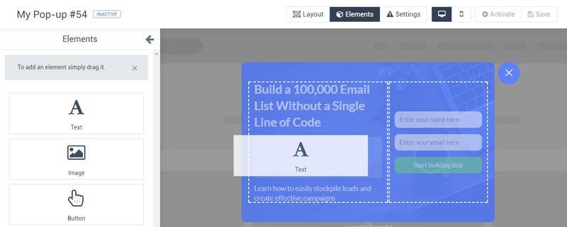 blog-new-builder-beta-elements