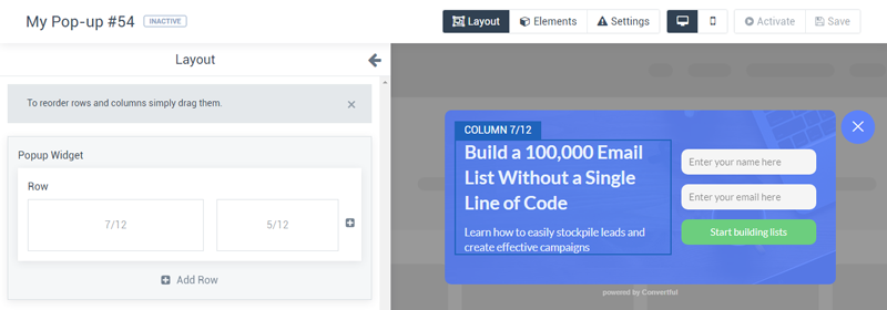 blog-new-builder-beta-layout