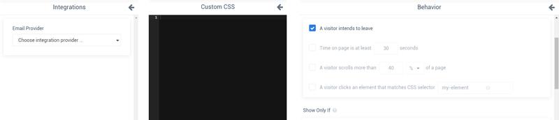blog-new-builder-beta-settings
