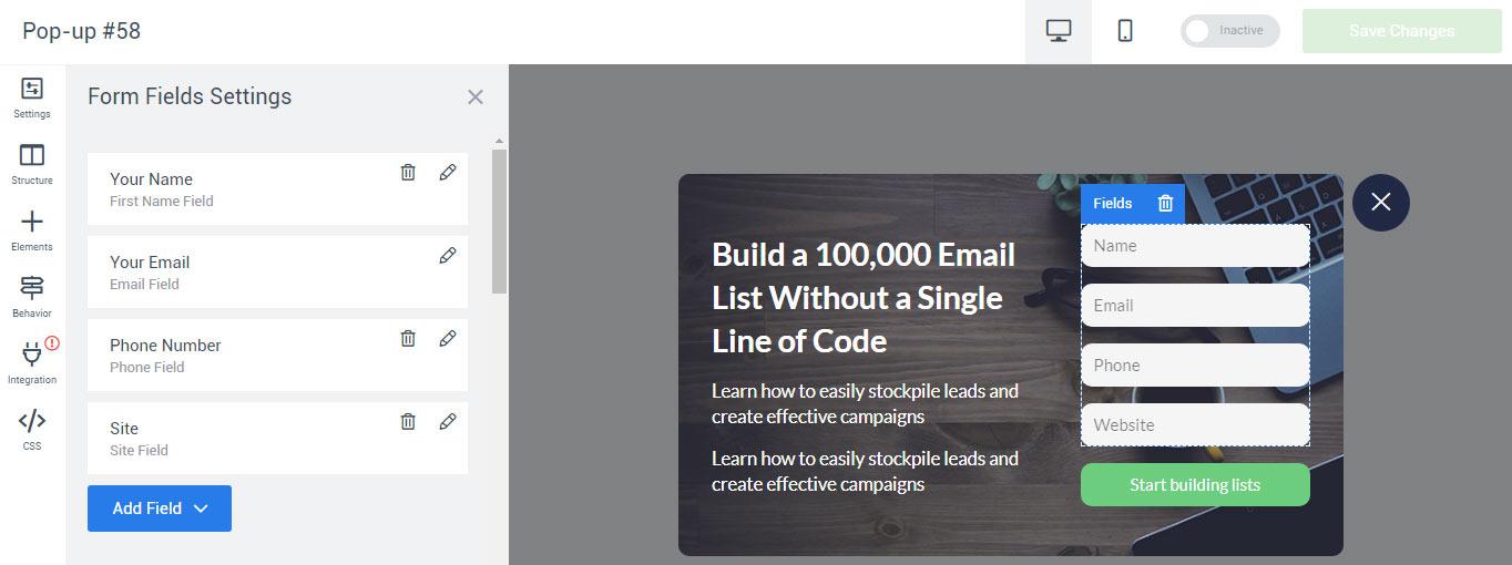 blog-new-functionality-custom-input-fields