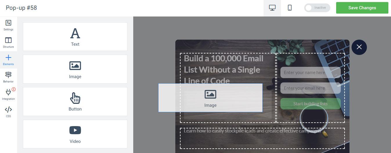 blog-new-functionality-drag-n-drop-builder