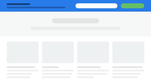 MailChimp Floating Bar Form