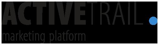 ActiveTrail integration