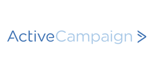 convertful-integrations-logo-activecampaign