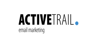 convertful-integrations-logo-activetrail