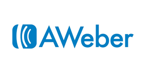 convertful-integrations-logo-aweber