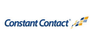 convertful-integrations-logo-constantcontact