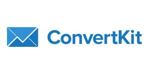 convertful-integrations-logo-convertkit-old