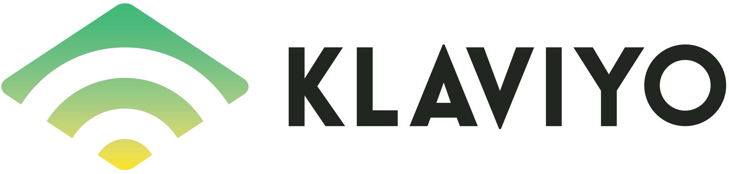 klaviyo-integration-logo