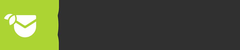 Freshmail_logo