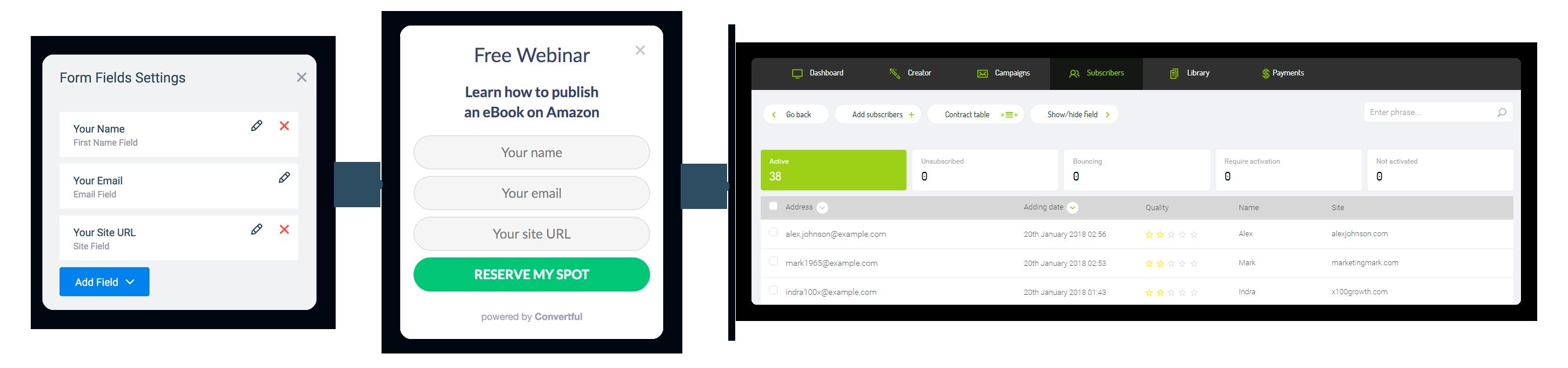 freshmail-integration-seamless-custom-field-support