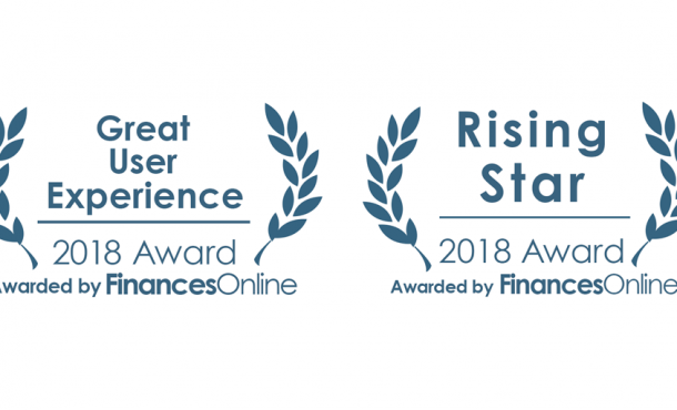 Convertful-won-awards-FinancesOnline