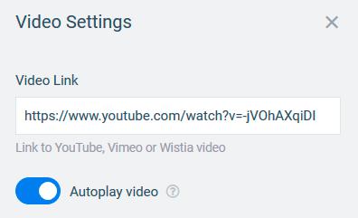 video-autoplay