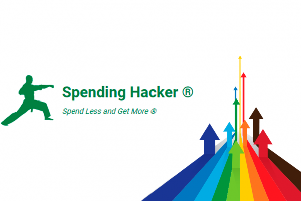 spending-hacker-case-study
