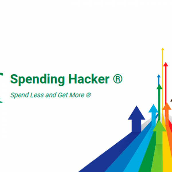 spending-hacker-case-study