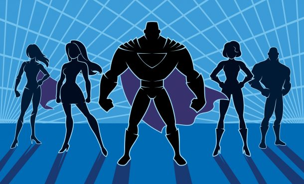 How To Create A Hero Image That Drives Conversions