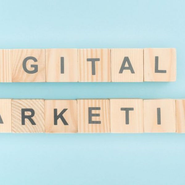 10 Types of Digital Marketing [with Examples]