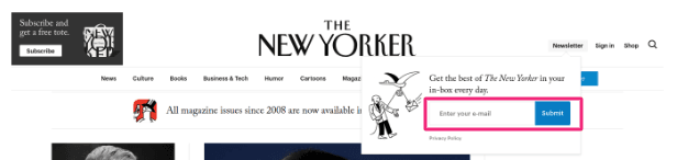 new yorker call-to-action 2