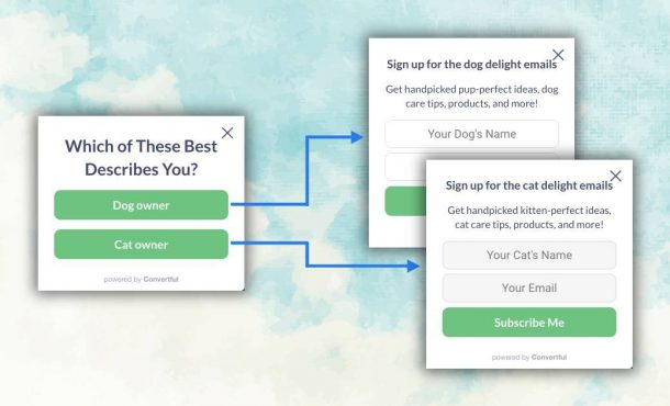 How to Auto-Segment 5.8% of Your eCommerce Visitors (and 5x Your Revenue)