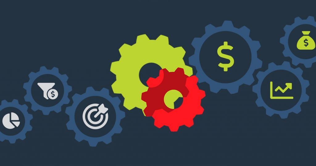 How DigitalMarketer Makes $14.1M Revenue