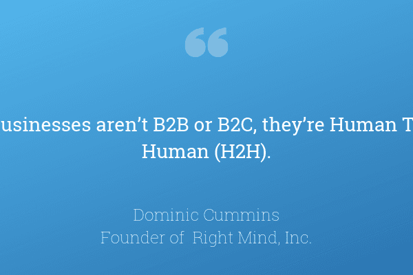 120 Marketing Quotes To Get Inspired