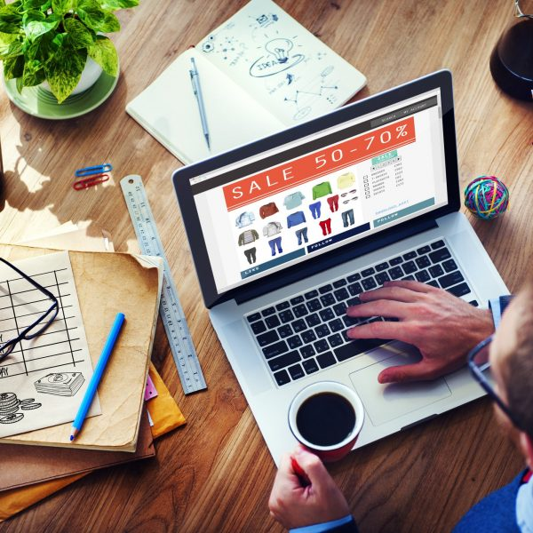 How 5 Small Businesses Gained Millions in eCommerce Revenue