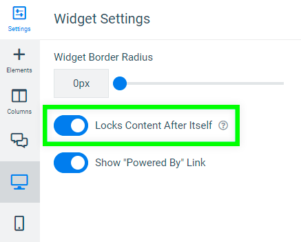 content_locking_settings
