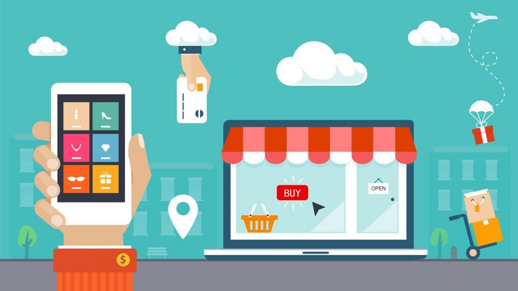 WooCommerce vs. Shopify: A Definitive Comparison of E-Commerce Platforms
