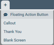 floating_action_button_7